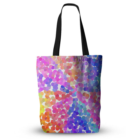 "Beth Engel ""Searching"" Everything Tote Bag - KESS InHouse  - 1"