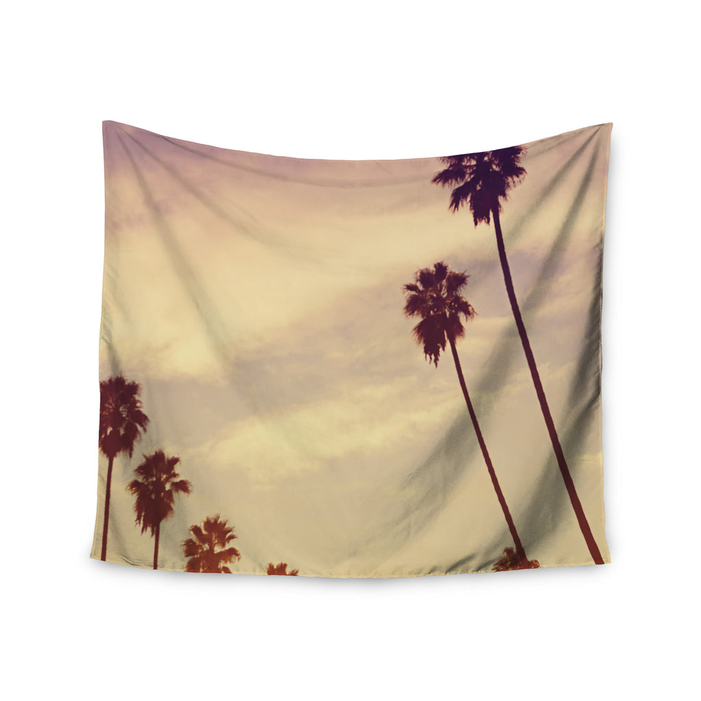 "Catherine McDonald ""Endless Summer"" Wall Tapestry - KESS InHouse  - 1"