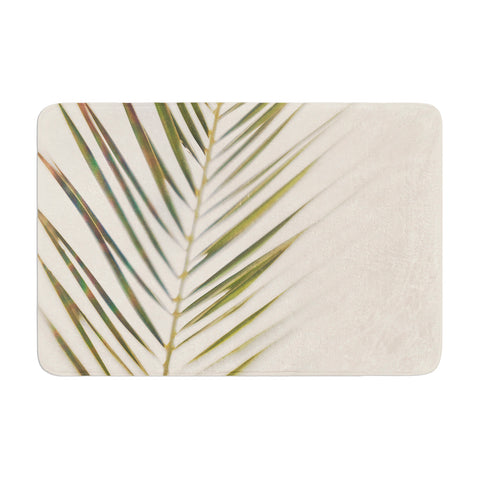 "Catherine McDonald ""Shade"" Memory Foam Bath Mat - Outlet Item"