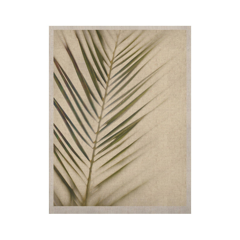 "Catherine McDonald ""Shade"" KESS Naturals Canvas (Frame not Included) - KESS InHouse  - 1"