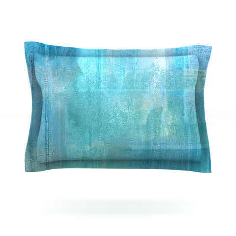 "CarolLynn Tice ""Eye Candy"" Pillow Sham - Outlet Item"