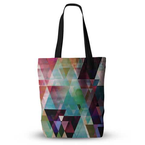 "Gabriela Fuente ""Splash"" Tote Bag - Outlet Item"