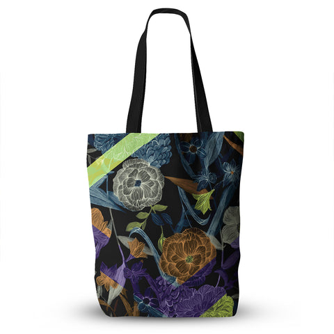 "Gabriela Fuente ""Wonder"" Tote Bag - Outlet Item"