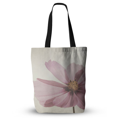 "Iris Lehnhardt ""Ethereal"" Tote Bag - Outlet Item"