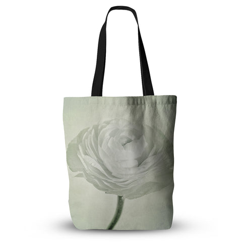 "Iris Lehnhardt ""Whity"" Tote Bag - Outlet Item"