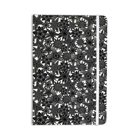 "julia grifol ""My Dreams""  Everything Notebook - Outlet Item"