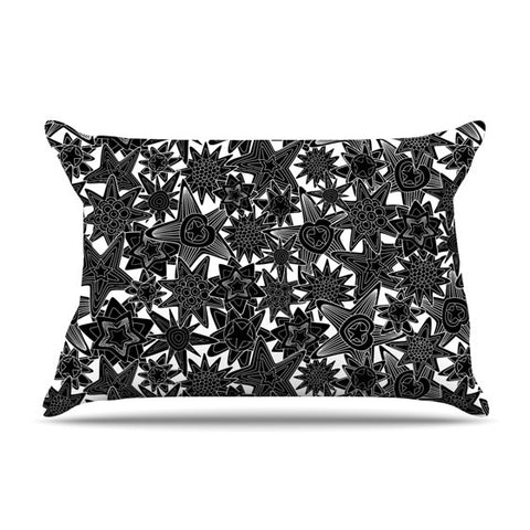 "Julia Grifol ""My Dreams"" Pillow Sham - KESS InHouse"