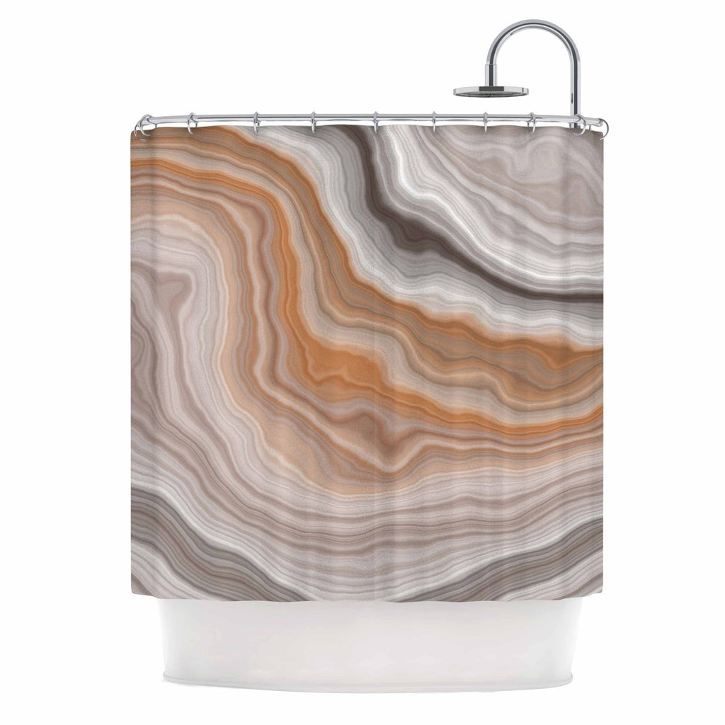 nandita peach trend appealing style inhouse orange singh motifs and gratograt ideas pict picture in floral kess of curtain bathroom best curtains the shower photos for