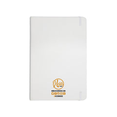 KESS Lined Journal