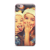 KESS Custom Printed iPhone Case - KESS InHouse  - 1