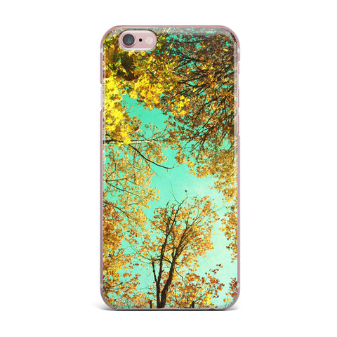 "Sylvia Cook ""Vantage Point"" iPhone Case - KESS InHouse"
