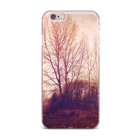 "Sylvia Cook ""Explore"" iPhone Case - KESS InHouse"