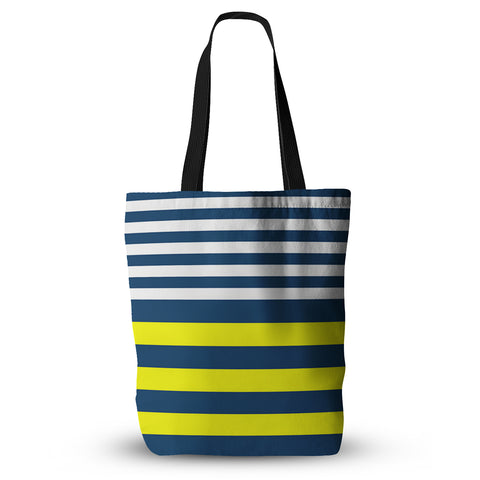 "Trebam ""Nauticki"" Tote Bag - Outlet Item"