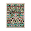 "Vasare Nar ""Deco Hippie"" KESS Naturals Canvas (Frame not Included) - KESS InHouse  - 1"