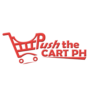 Push The Cart Ph