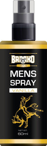 BARAKO DELAY SPRAY
