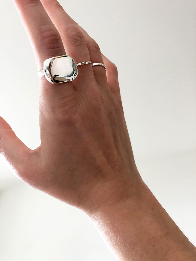 Plateau Ring