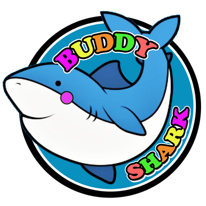 Buddy Shark