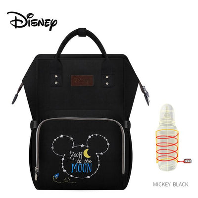 Disney and Friends Diaper Bags