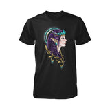 Crystal Elf - T-Shirt