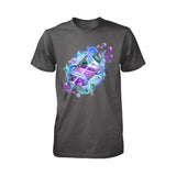Hunter's Elixir - T-Shirt
