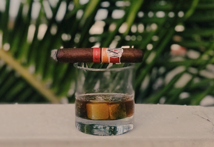 How to Smoke A Cigar Like A Cuban