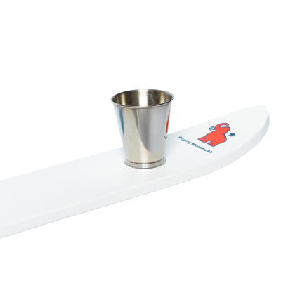 White Shotski