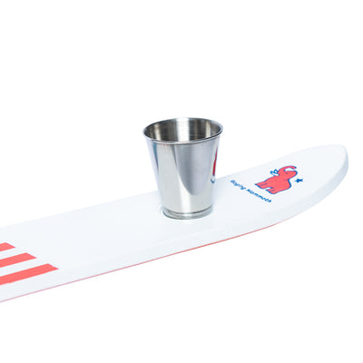 USA Shotski