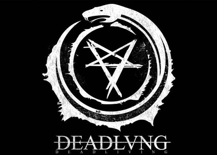 Deadlvng Apparel