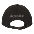 Dayseeker - Burial Plot Dad Hat