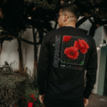 Dayseeker - Burial Plot Long Sleeve