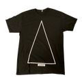 Slaves - Triangle Tee