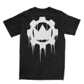 CTE - Barbed Cog Tee
