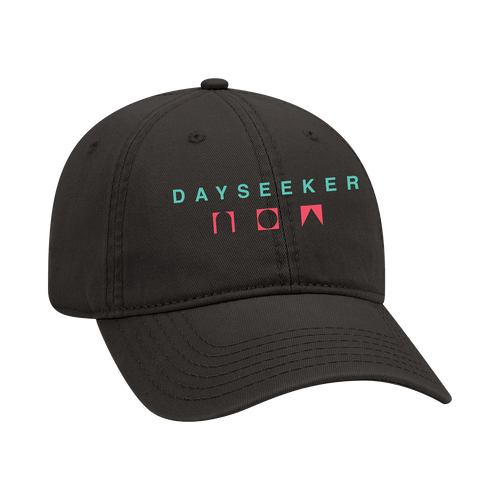 Dayseeker - Sleep Talk Hat