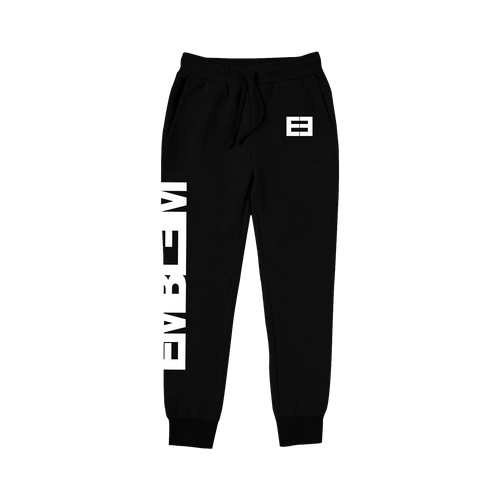 Emblem3 - Emblem Sweatpants