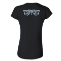 ETF - Hate Me Women's Tee