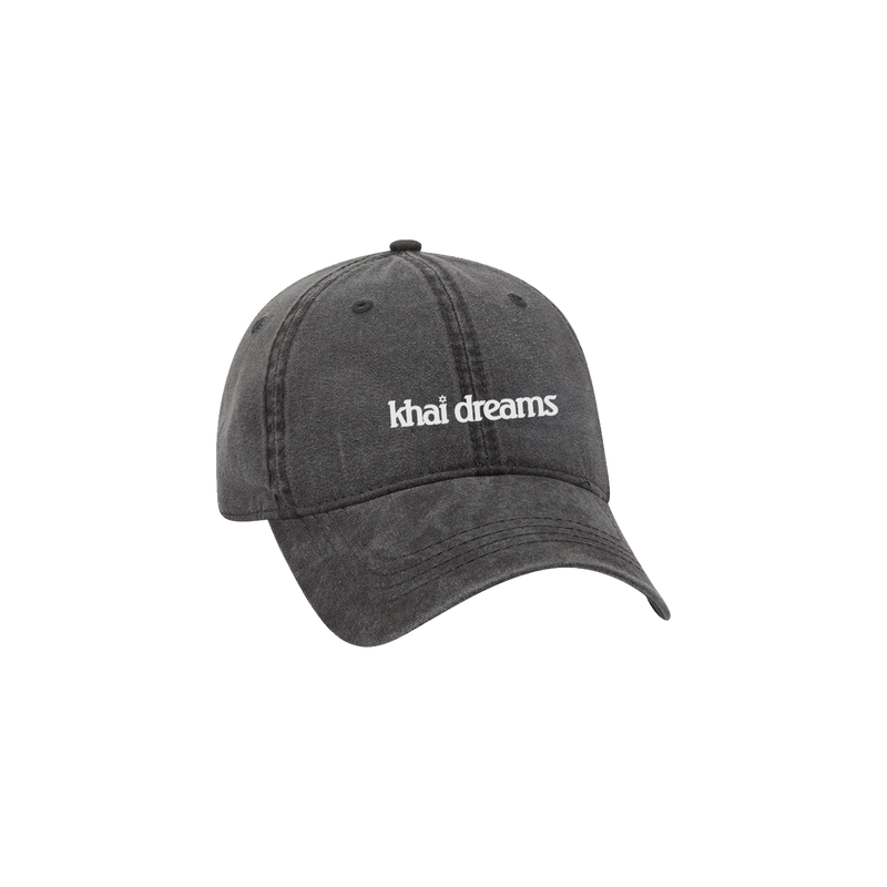 Khai Dreams - Good Advice Hat