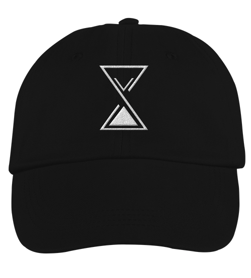 SIO -I Want You Forever Dad Hat