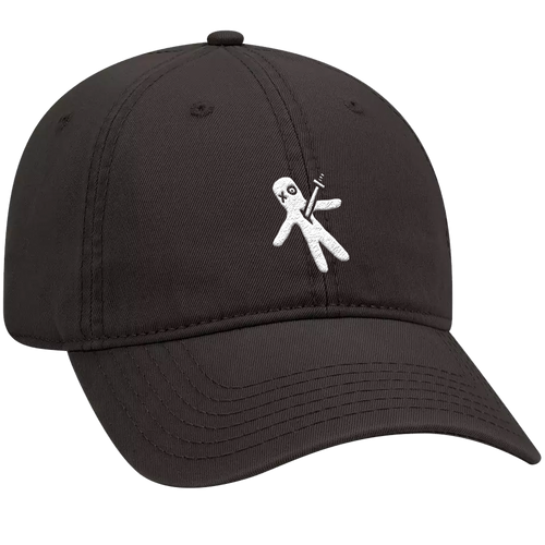 Kingsmen - VooDoo Doll Hat
