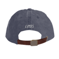 Limbs - Loser Hat