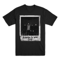 Motionless In White - Polaroid Tour Tee