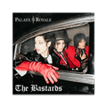 Palaye Royale - Quarantine Kit 3
