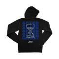 SIO - After Midnight Hoodie