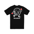 Seaway - Disco Ball Dance Tee