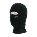 Sylar - Ski Mask/Glove Bundle