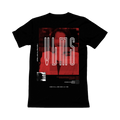Volumes - Pixelate Tee