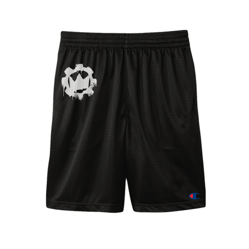 CTE - Champion Shorts