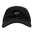 TA - Broken Heart Dad Hat