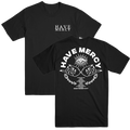 Have Mercy - Hand Eye Tee