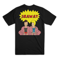 Seaway - Beavis and Butthead Tee